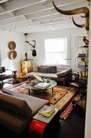 home decor 101 u2013 a beautiful mess