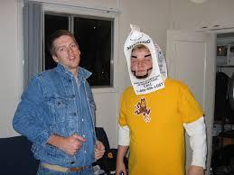Team Zissou Halloween Costume Halloween Costume Thread