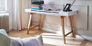 Schreibtische Weiss Holz Uncategorized Computertisch Stehpult Gnstig Online Kaufen Ikea