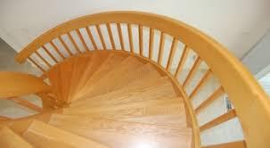 stairs u0026 treads