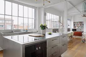 industrial kitchen design ideas kitchen design home design ideas