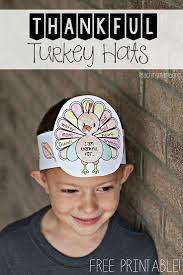 turkey picture to color for thanksgiving 79 best thanksgiving kids printables images on pinterest free