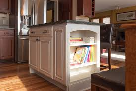 The Cabinet Store Apple Valley Kitchen Remodeling Minneapolis Saint Paul Remodel Contractors