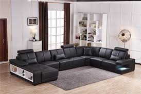 Sectional Sofas For Less Beanbag Chaise Specail Offer Sectional Sofa Design U Shape 7