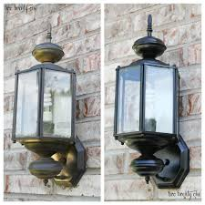 install outdoor garage lights lighting garage lighting placement requirements for residential