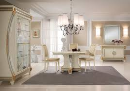 liberty day arredoclassic dining room italy collections