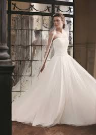 where to buy tulle 4 wedding dresses where to buy them wedding fanatic
