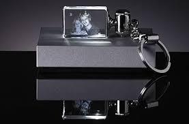 Laser Engraving Your Business Idea 3d Laser Laser Engraving Cerion Laser Gmbh