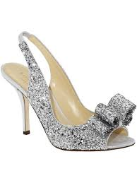 is anybody planning to wear their wedding shoes again wedding