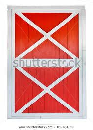 Barn Door Photos Barn Door Stock Images Royalty Free Images U0026 Vectors Shutterstock