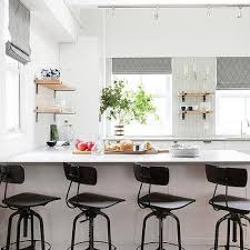 Kitchen Track Lighting Kitchen Track Lighting Design Ideas