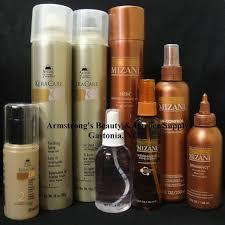 ethiopian hair secrets 37 best products i love images on pinterest black hair care