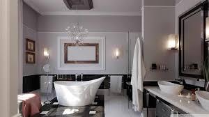 mediterranean designs youtube interior luxury homes interior bathrooms design luxury