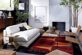 UltraStylish Living Room Decor Ideas For Fall Comfort - Stylish living room designs