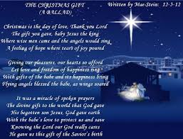 7 best christmas poems images on pinterest christmas poems