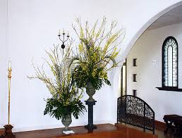 Easter Decorations For Catholic Church easter flowers san diego four seasons flowers