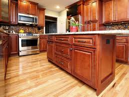 New Cabinets For Kitchen by Kitchen Cabinets 1 All Wooden Painted Brown Used Cabinet For