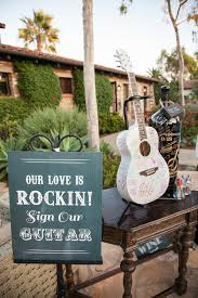 signing rocks wedding guest book 16 creative alternatives to the boring wedding guest book