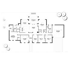 dollhouse floor plans for ranch homes corglife