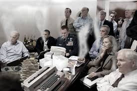 Situation Room Meme - obama situation room memes memes pics 2018