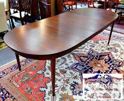 Henkel Harris Dining Room Table Decor - Henkel harris dining room table