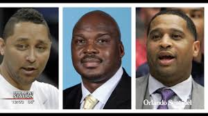 winter garden coach among 10 charged during college basketball