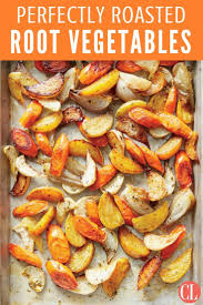 Fall Root Vegetables - 649 best easy sides images on pinterest cooking light