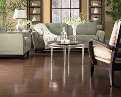 Laminate Flooring Distributors Somerset Hardwood Flooring Westchester Somerset Wood Flooring