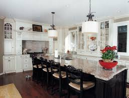 country kitchens cabinetry by rcw