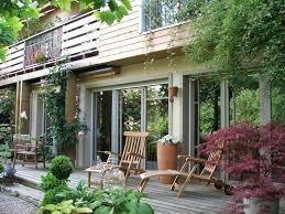 chambre d hote alsace nature hébergements chambres d hôtes ambiance jardin