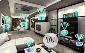 smart tecnology today s smart technology finally phones home
