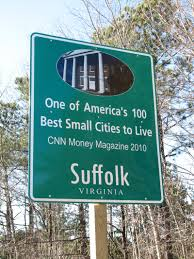 planet suffolk bringing together the suffolks of the world