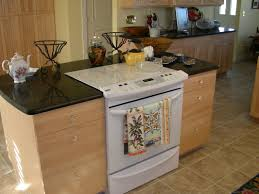 Kitchen Cabinet Types Fort Myers Home Remodeling Blog Tropical Kitchens