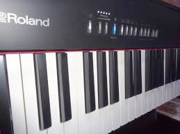 piano keyboard reviews and buying guide az piano reviews review roland fp30 digital piano recommended