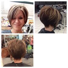 how tohi lite shirt pixie hair 69 best short hairstyles images on pinterest short films hair