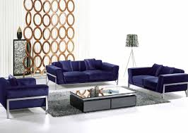 living room living room chair sale ideas bewitch living room