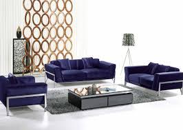 Bedroom Chairs Wayfair Ravishing Photograph Humble Living Room Club Chairs Hypnotizing