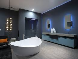 badezimmer in braun mosaik uncategorized tolles badezimmer in braun mosaik mit badezimmer