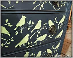 best 25 mahogany color ideas on pinterest diy headboard with