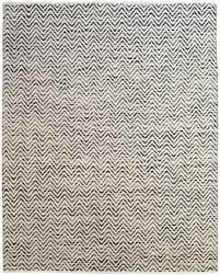 42 best area rugs images on pinterest area rugs presents and