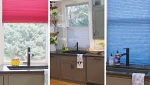 3 Panel Window Curtains Window Treatments Ideas For Curtains Blinds Valances Hgtv
