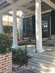 Low Country Home Designs Searching For Low Country Style Celebrate U0026 Decorate