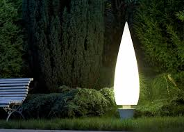 kanpazar free standing garden light garden lighting outdoor