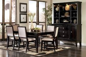 dining room momentous discount dining room tables chairs cute