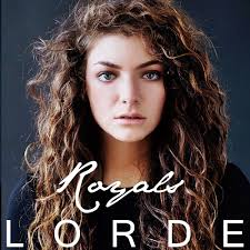 download mp3 lovesong by adele download mp3 royals by lorde music mp3 strato
