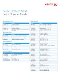 100 xerox workcentre 7346 manual scan smb xerox com avi