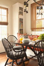 Seat Cushions Dining Room Chairs Sensational Dining Chair Cushions With Ties Decorating Ideas