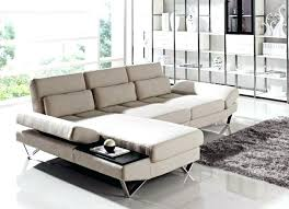 livingroom ls living room with leather sectional living with leather sectionals