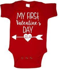 valentines day shirt my s day my valentines day my 1st