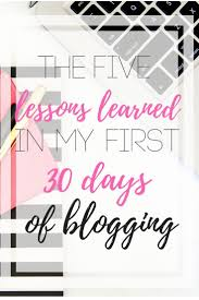 235 best starting a blog images on pinterest business tips to